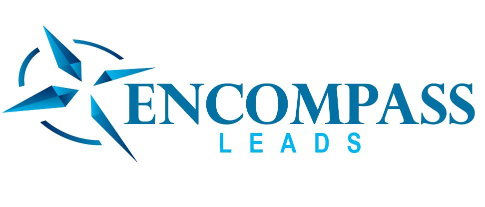 Encompass Leads LLC